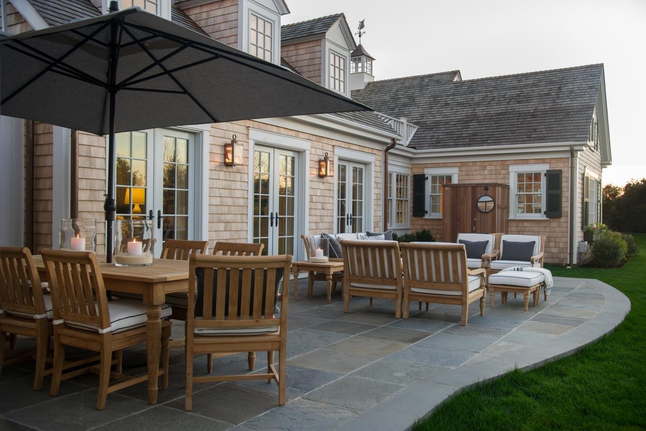 New England Outdoor Lighting – Outdoor Designs Pertaining To New England Style Outdoor Lighting (#13 of 15)