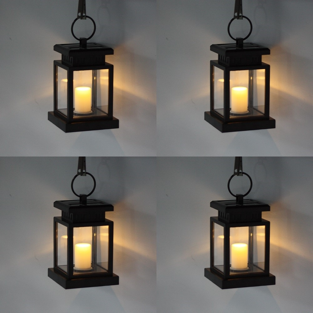 15 collection of solar powered outdoor hanging lanterns online buy wholesale solar powered hanging lamp from china solar intended for solar powered outdoor hanging workwithnaturefo
