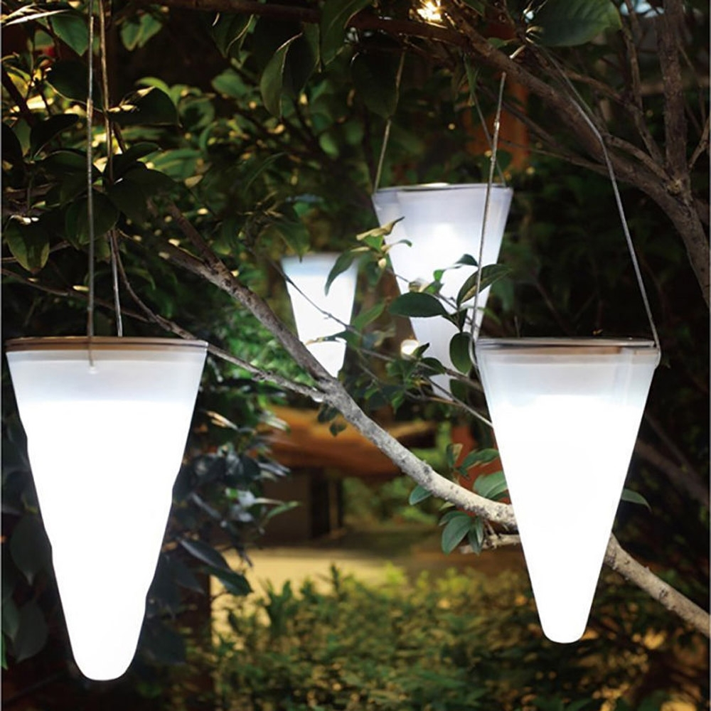 Online Get Cheap Outdoor Chandelier Bulbs  Aliexpress | Alibaba In Inexpensive Outdoor Hanging Lights (View 13 of 15)