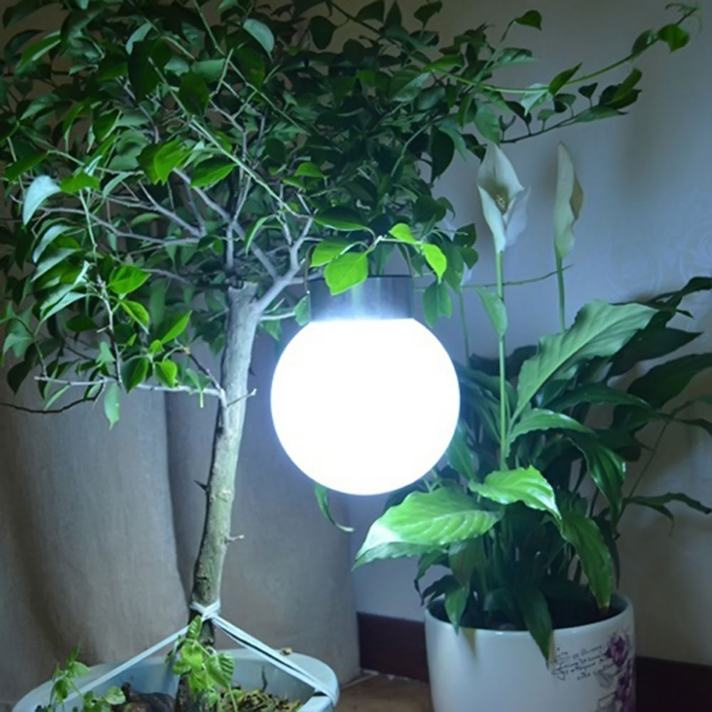 Online Get Cheap Outdoor Hanging Solar Light  Aliexpress Intended For Inexpensive Outdoor Hanging Lights (#14 of 15)
