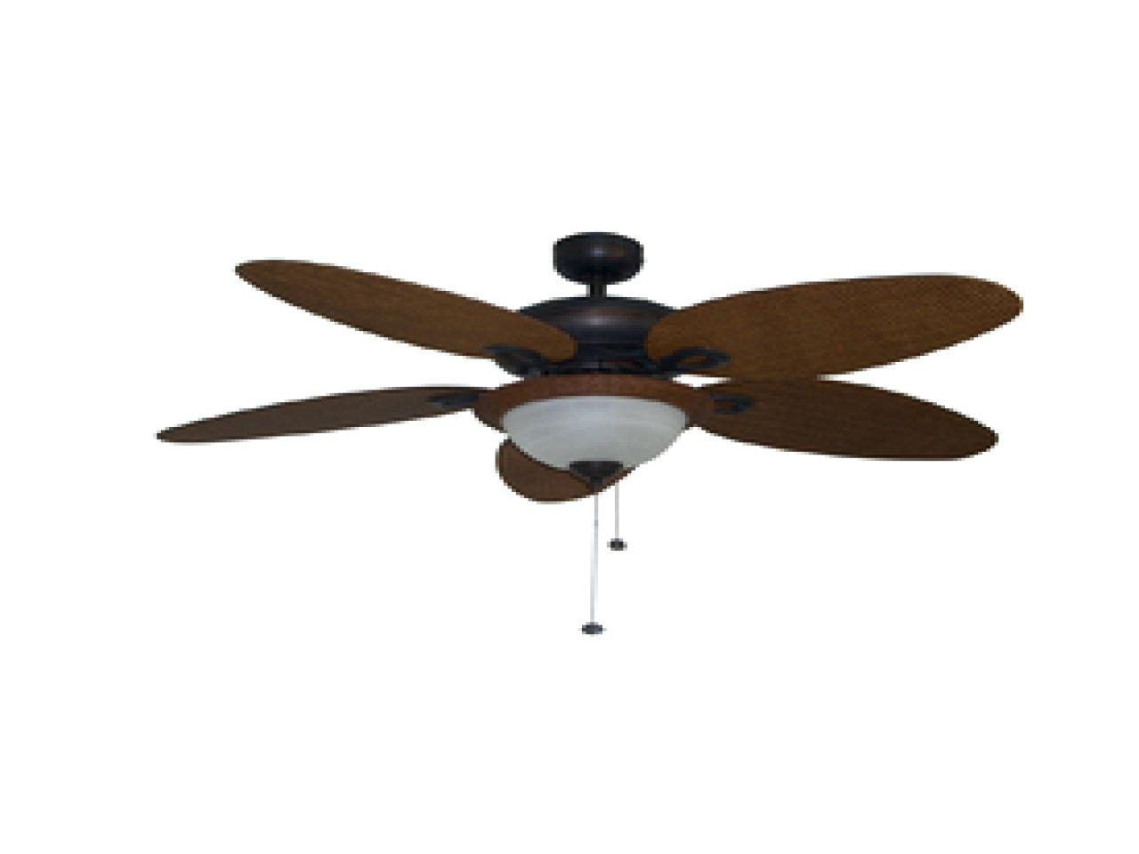Outdoor Ceiling Fan Light Harbor Breeze Catalog With Wet Rated Size For Outdoor Ceiling Fans With Damp Rated Lights (#6 of 15)
