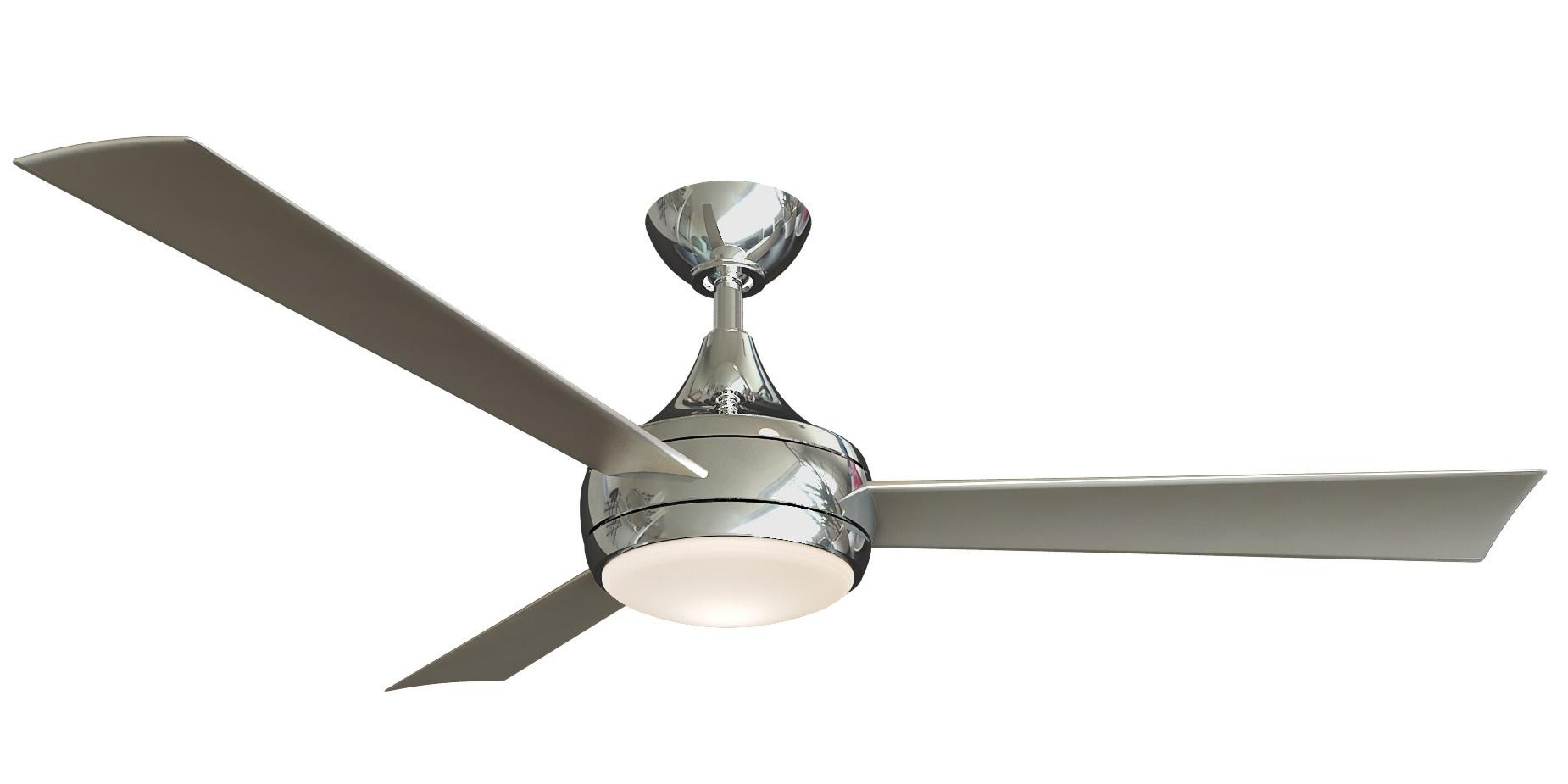 Outdoor Ceiling Fans – Choose Wet Rated Or Damp Rated For Your Space! Throughout Outdoor Ceiling Fans With Damp Rated Lights (#8 of 15)
