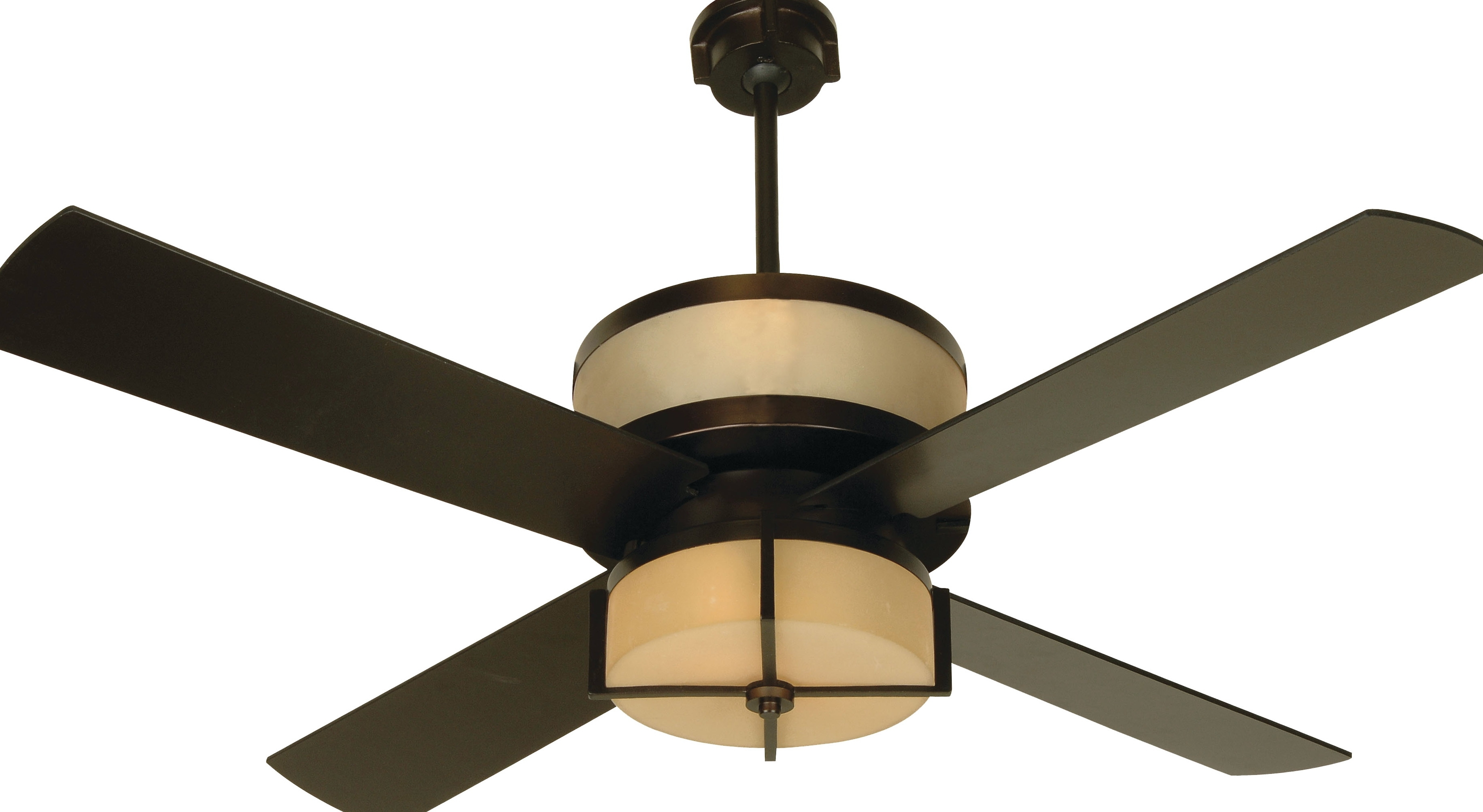 Outdoor Ceiling Fans With Lights And Remote (19 Photos Pertaining To Outdoor Ceiling Fans With Led Lights (#12 of 15)