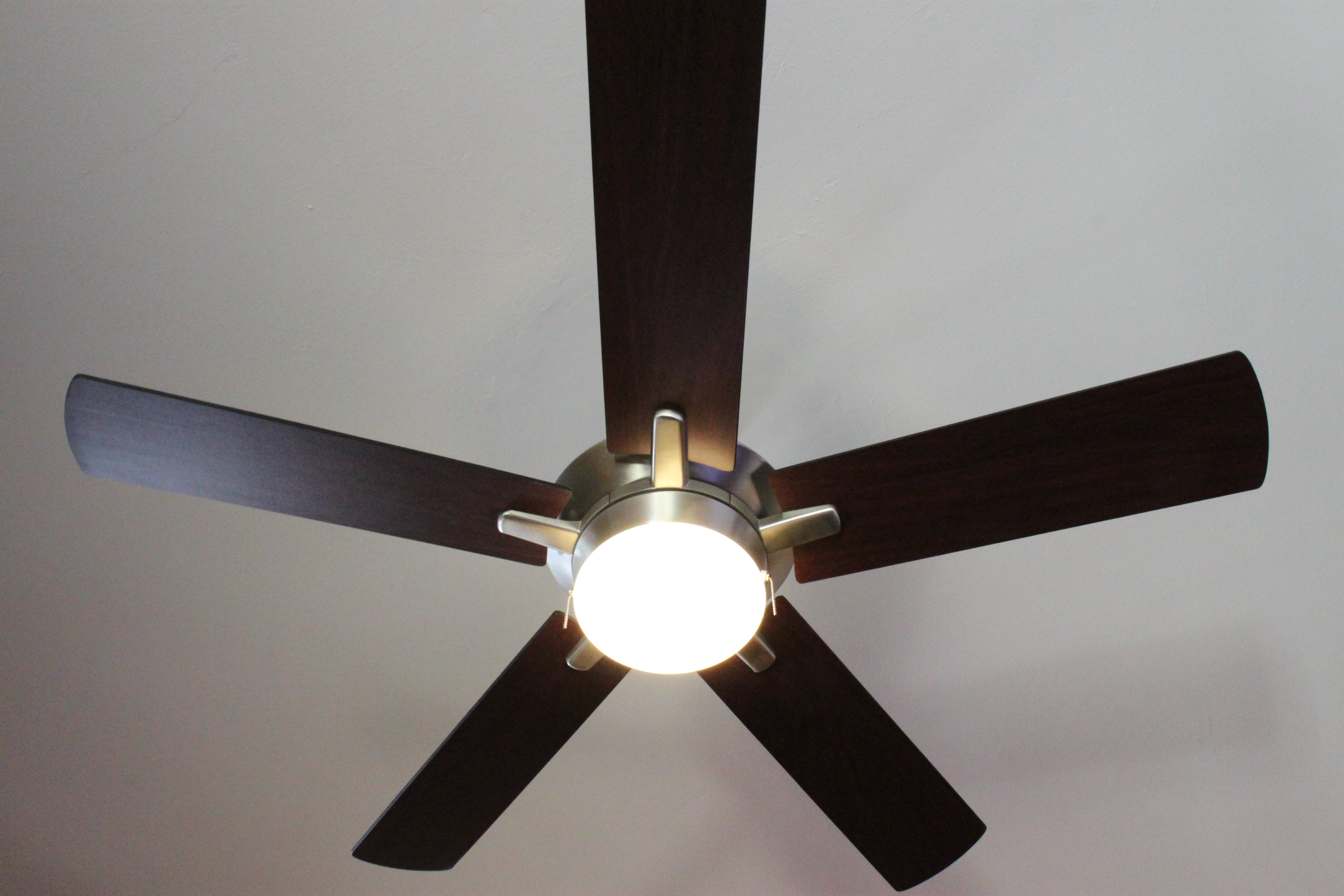 15 best ideas of outdoor ceiling fan lights with remote control outdoor ceiling fans with lights and remote 19 photos within outdoor ceiling fan lights with aloadofball Image collections