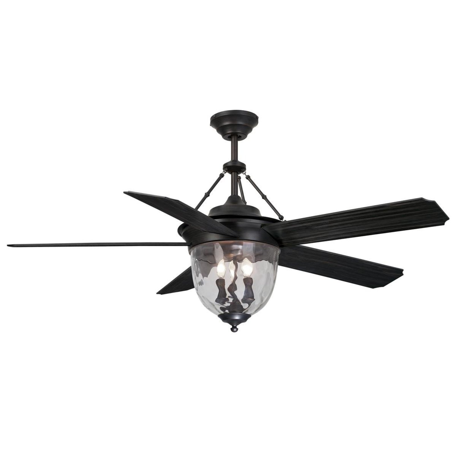 Outdoor Ceiling Fans With Lights Lighting Light Interiors – Golfocd Pertaining To Outdoor Ceiling Fans With Wet Rated Lights (#14 of 15)