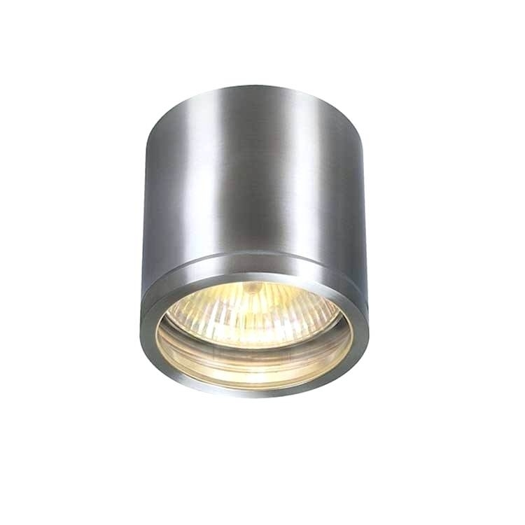 Outdoor Ceiling Led Light Fixtures – Coryc With Regard To Commercial Outdoor Ceiling Lighting Fixtures (#15 of 15)