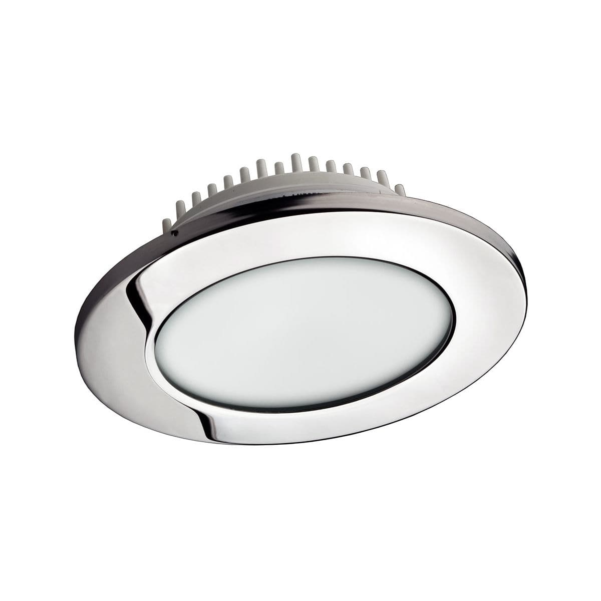 Outdoor Ceiling Light / Indoor / For Yachts / Led – Luisella 155 Pertaining To Outdoor Ceiling Led Lights (#11 of 15)