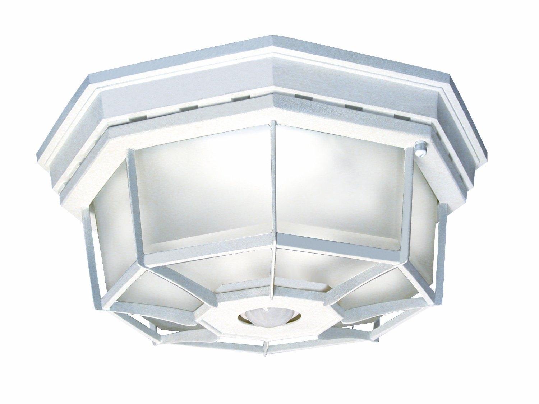 Outdoor Ceiling Light Motion Sensor | R (#8 of 15)
