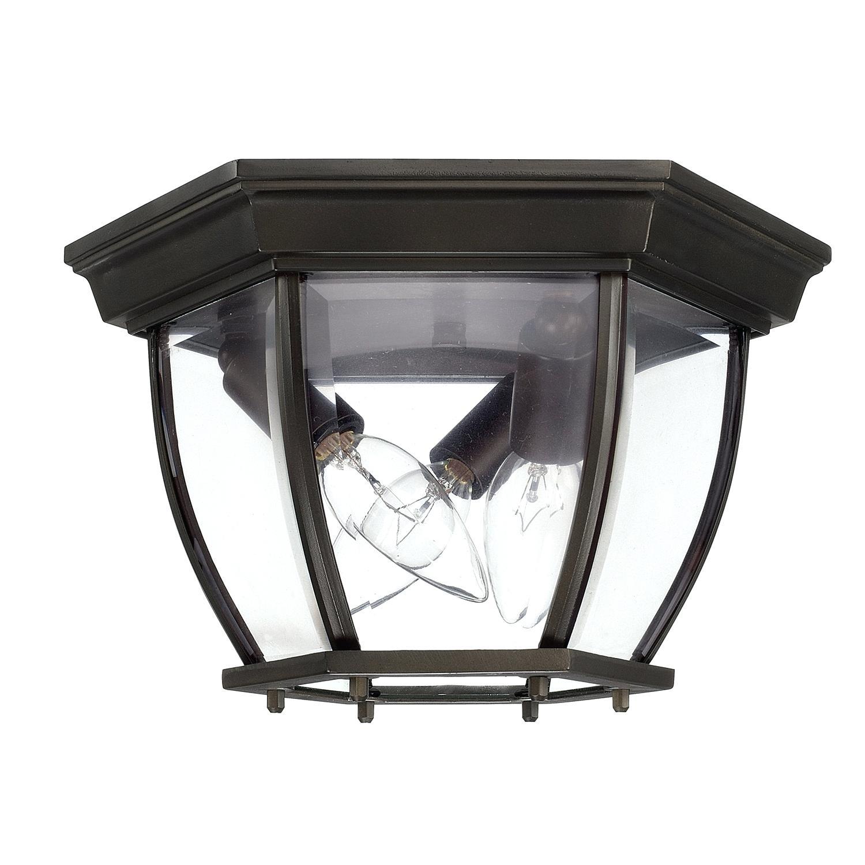 Outdoor Ceiling Light Porch Fixtures Lights Amazon Lowes Pertaining To Outdoor Ceiling Lights At Amazon (#12 of 15)