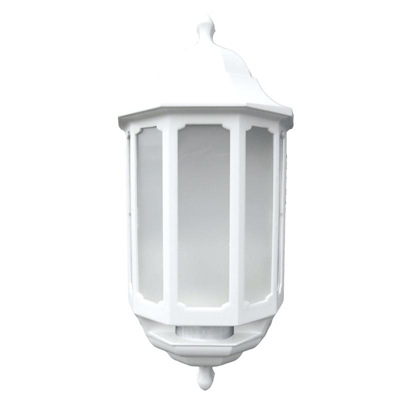 Outdoor Ceiling Light With Pir – Hotcanadianpharmacy Inside Outdoor Ceiling Lights With Pir (#6 of 15)