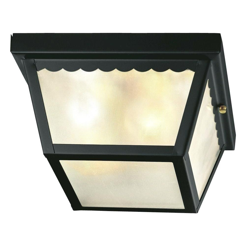Outdoor Ceiling Lighting Beacon Fans Uk Light Kits For With Beacon Outdoor Ceiling Lights (#6 of 15)