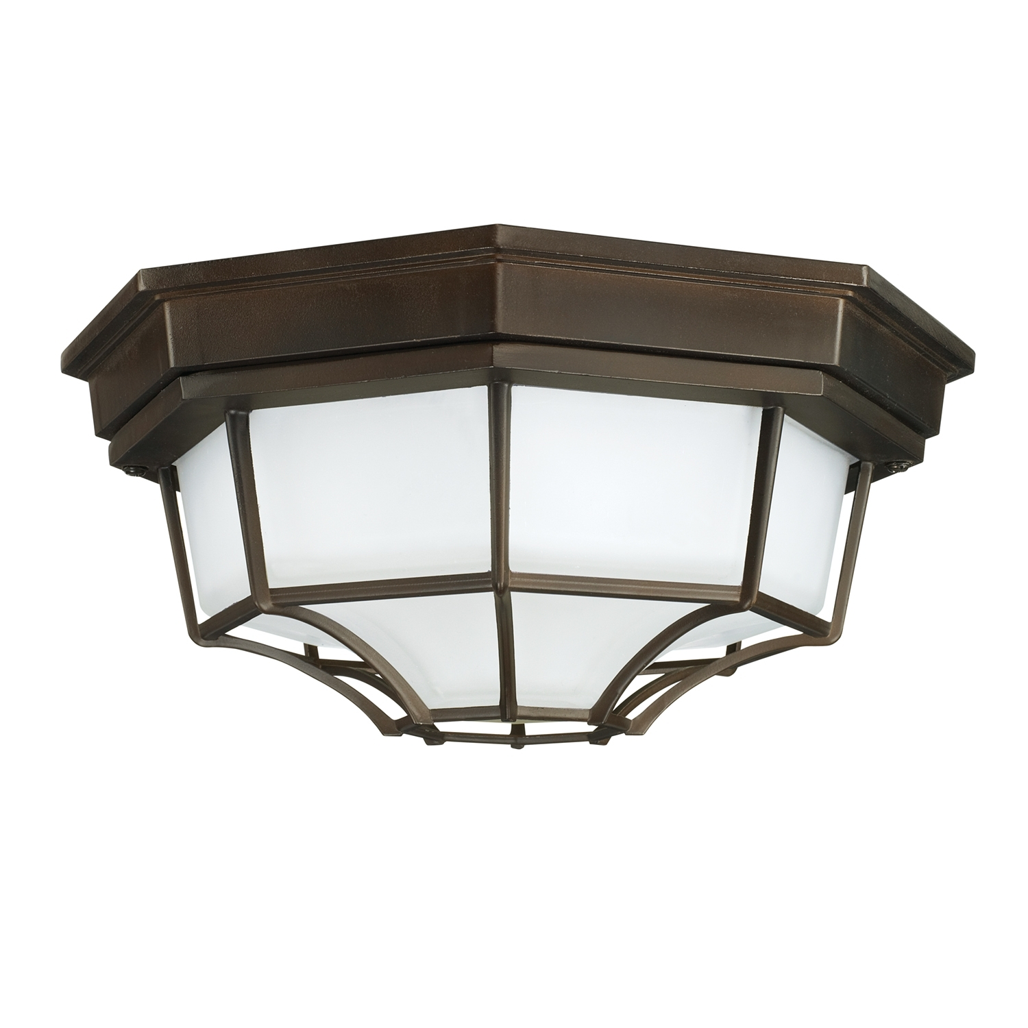 Outdoor Ceiling Lighting | Capital Lighting Intended For Outdoor Porch Ceiling Lights (View 10 of 15)