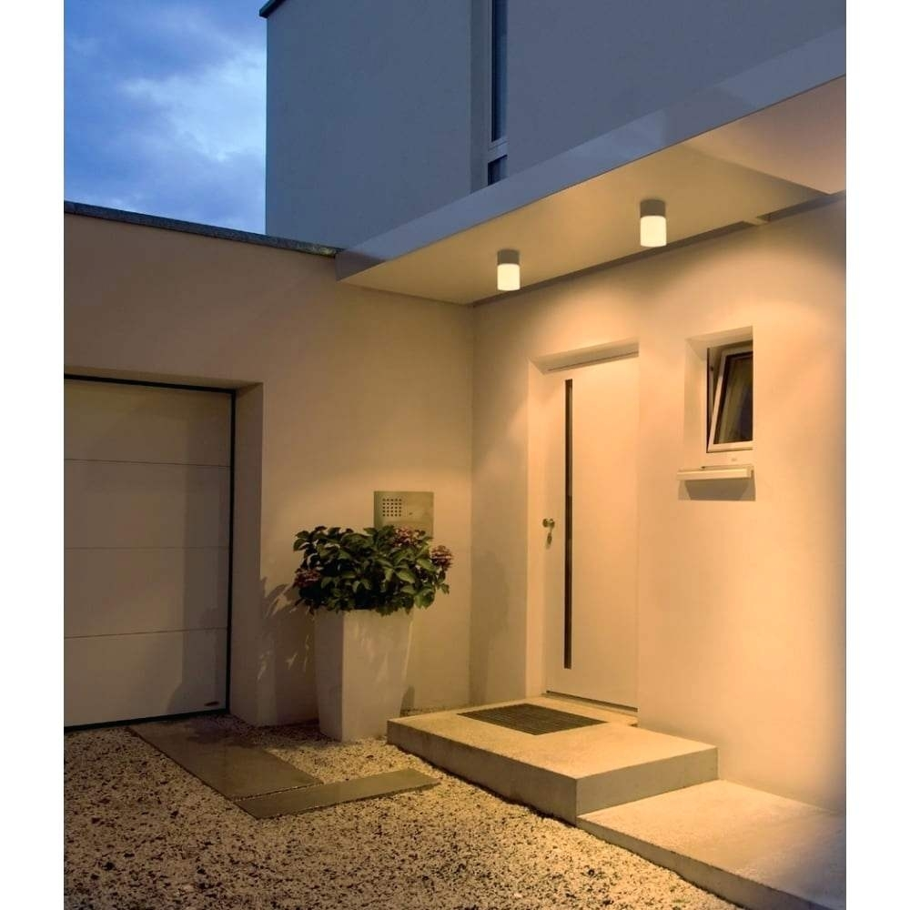 Outdoor Ceiling Lights For Front Porch Led Uk – Posovetuem Regarding Outdoor Front Porch Ceiling Lights (#7 of 15)
