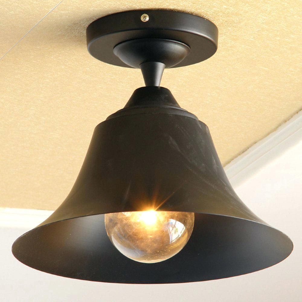Outdoor Ceiling Lights S Fan With Light Australia For Patio Lowes Pertaining To Outdoor Ceiling Lights From Australia (#13 of 15)