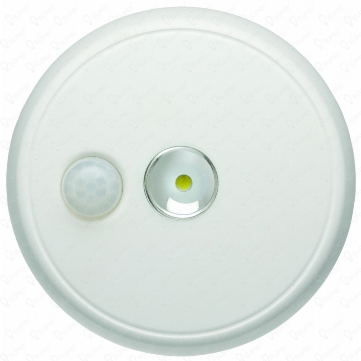 Outdoor Ceiling Lights With Motion Sensors • Outdoor Lighting With Outdoor Ceiling Lights With Motion Sensor (#8 of 15)