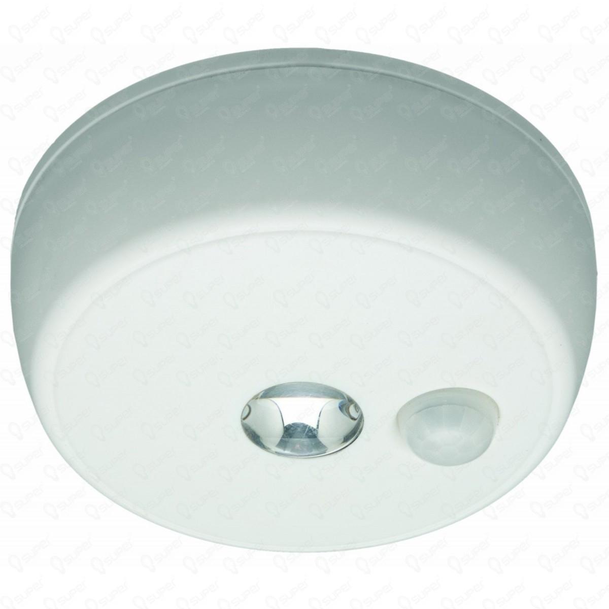Outdoor Ceiling Motion Sensor Light   R (#12 of 15)
