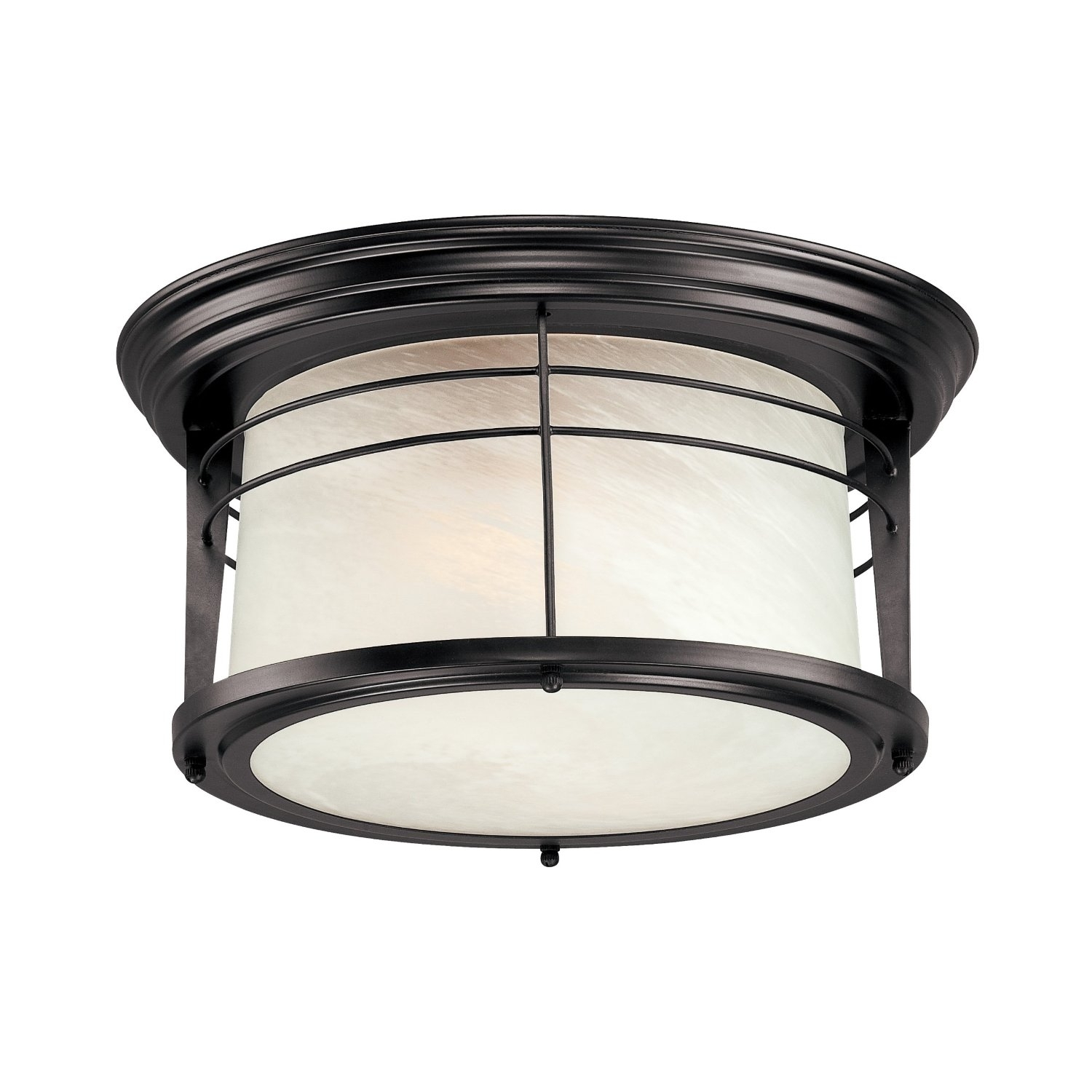 Outdoor Ceiling Mount Motion Light: 21 Terrific Outdoor Motion Intended For Outdoor Ceiling Sensor Lights (#11 of 15)