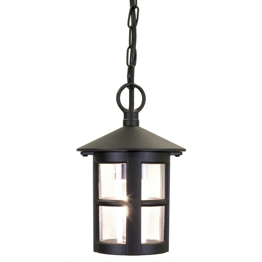 Outdoor Ceiling Pendant Lights: Contemporary Outdoor Pendant Within Outdoor Ceiling Hanging Lights (#12 of 15)