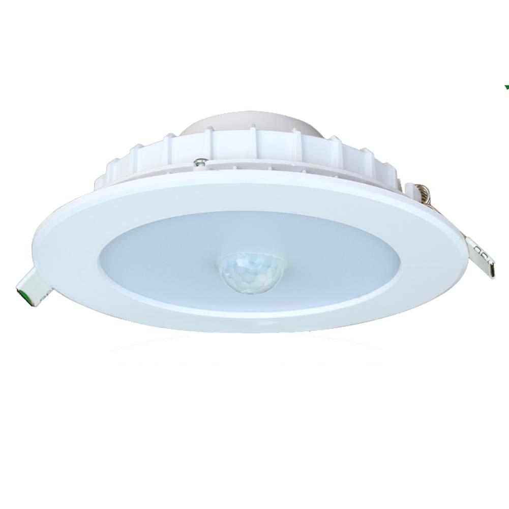 Outdoor Ceiling Pir Light • Ceiling Lights Intended For Outdoor Ceiling Lights With Pir (#8 of 15)