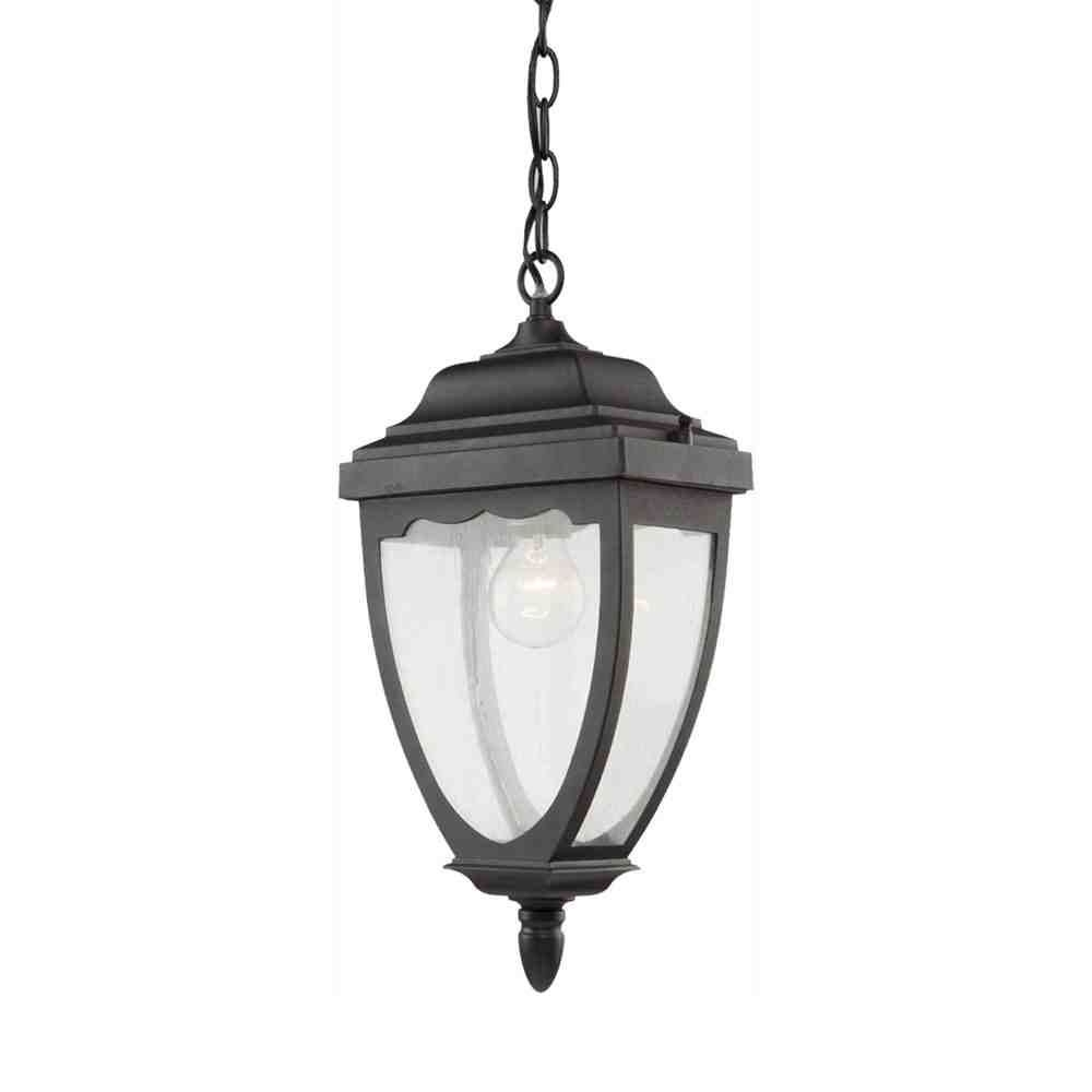 Outdoor Chandelier Lowes | Lowes Chandeliers | Pinterest | Outdoor Pertaining To Outdoor Hanging Lights At Lowes (#4 of 15)