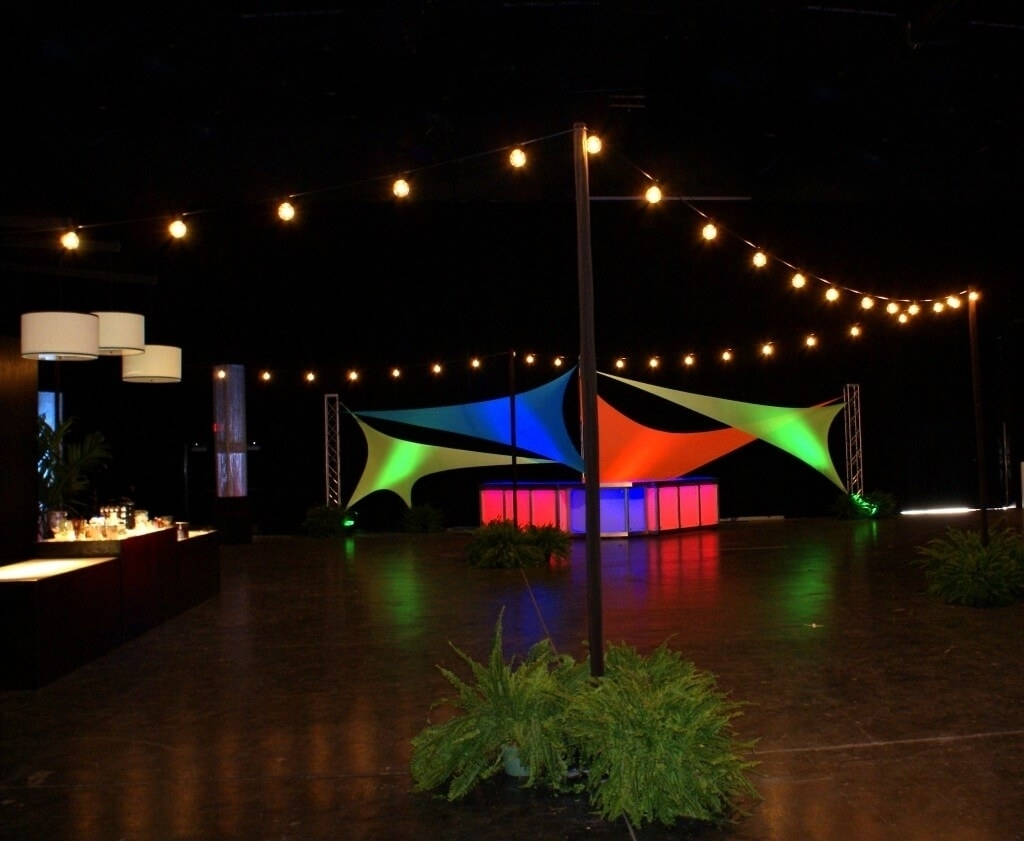 Outdoor Hanging Decorative Lights • Lighting Decor Pertaining To Outdoor Hanging Decorative Lights (#9 of 15)