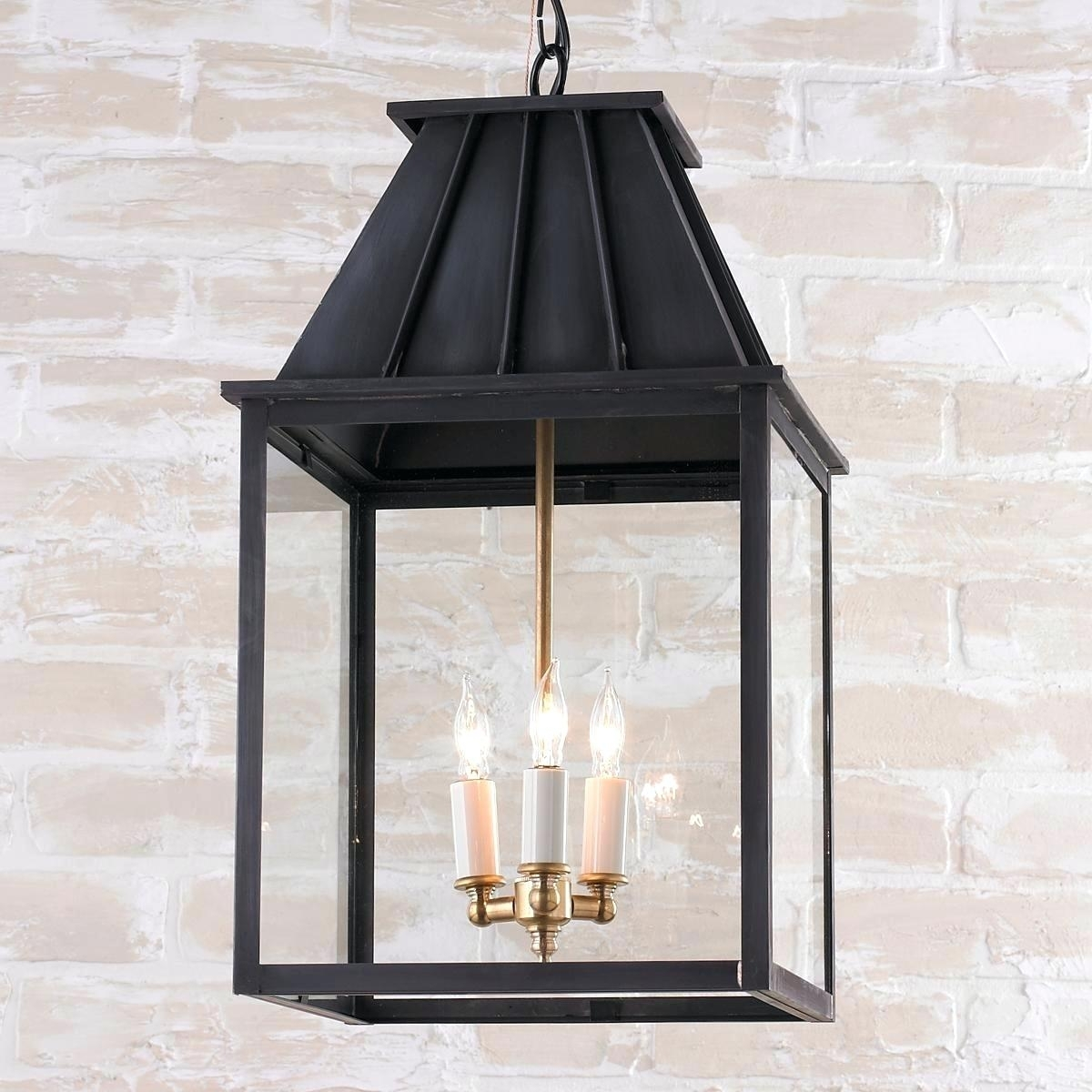 Outdoor Hanging Lanterns Battery Operated Solar On Sale Lamp For Outdoor Hanging Lanterns With Battery Operated (#11 of 15)
