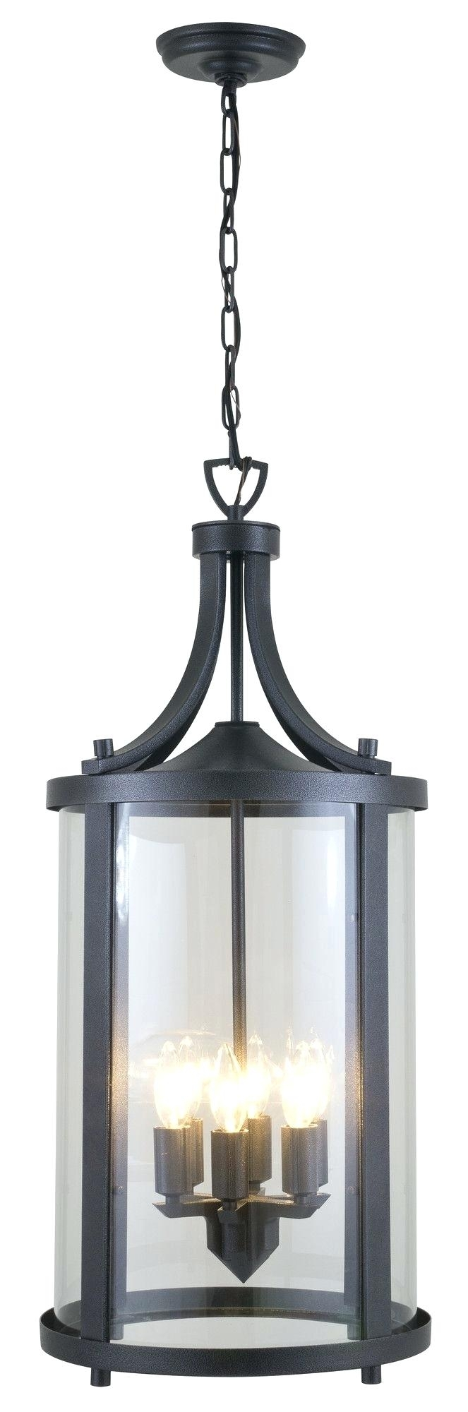 Outdoor Hanging Lanterns Candle Uk For Patio – Biophilessurf With Solar Powered Outdoor Hanging Lanterns (#9 of 15)