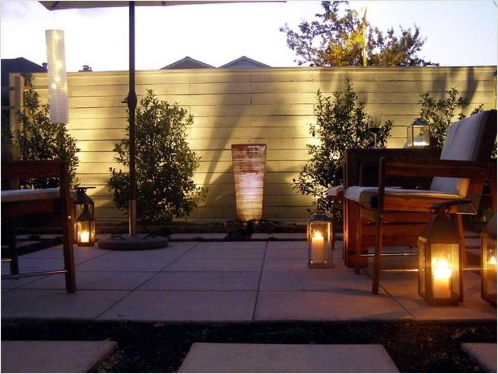 Outdoor Hanging Lanterns For Patio : Perfect Outdoor Lighting With Outdoor Hanging Lanterns For Patio (View 14 of 15)