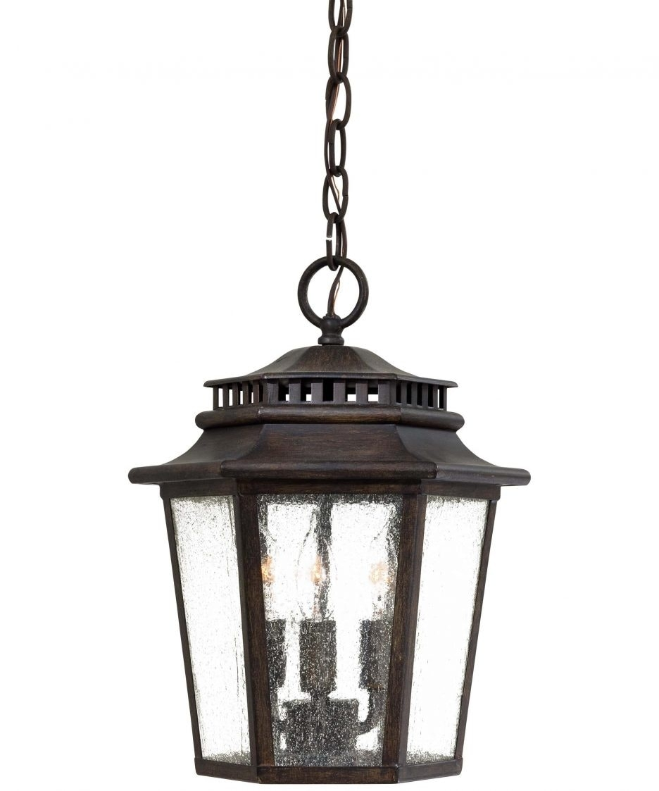 Outdoor Hanging Light Fixtures Canada – Outdoor Designs Regarding Outdoor Hanging Lanterns From Canada (#12 of 15)