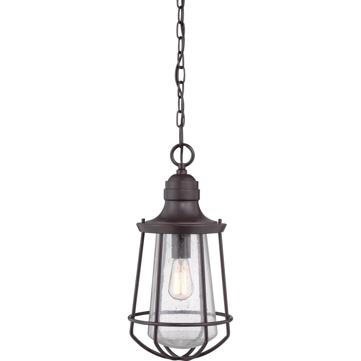 Outdoor Hanging Light Fixtures Trends And Industrial Lights Pictures Throughout Outdoor Hanging Light Pendants (#9 of 15)