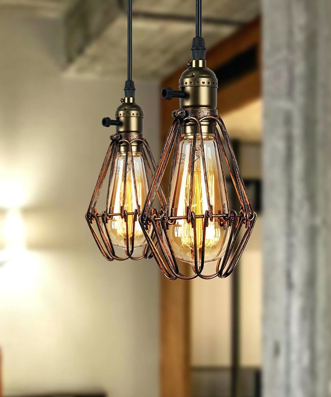 Outdoor Hanging Light Lights Amazon Lamps Home Depot – Lapland Regarding Outdoor Hanging Lanterns At Amazon (View 13 of 15)
