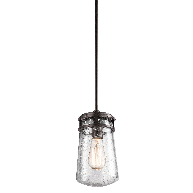 Outdoor Hanging Lights Lighting Fixtures Exterior Lamps For Pendant In Outdoor Hanging Bar Lights (#11 of 15)