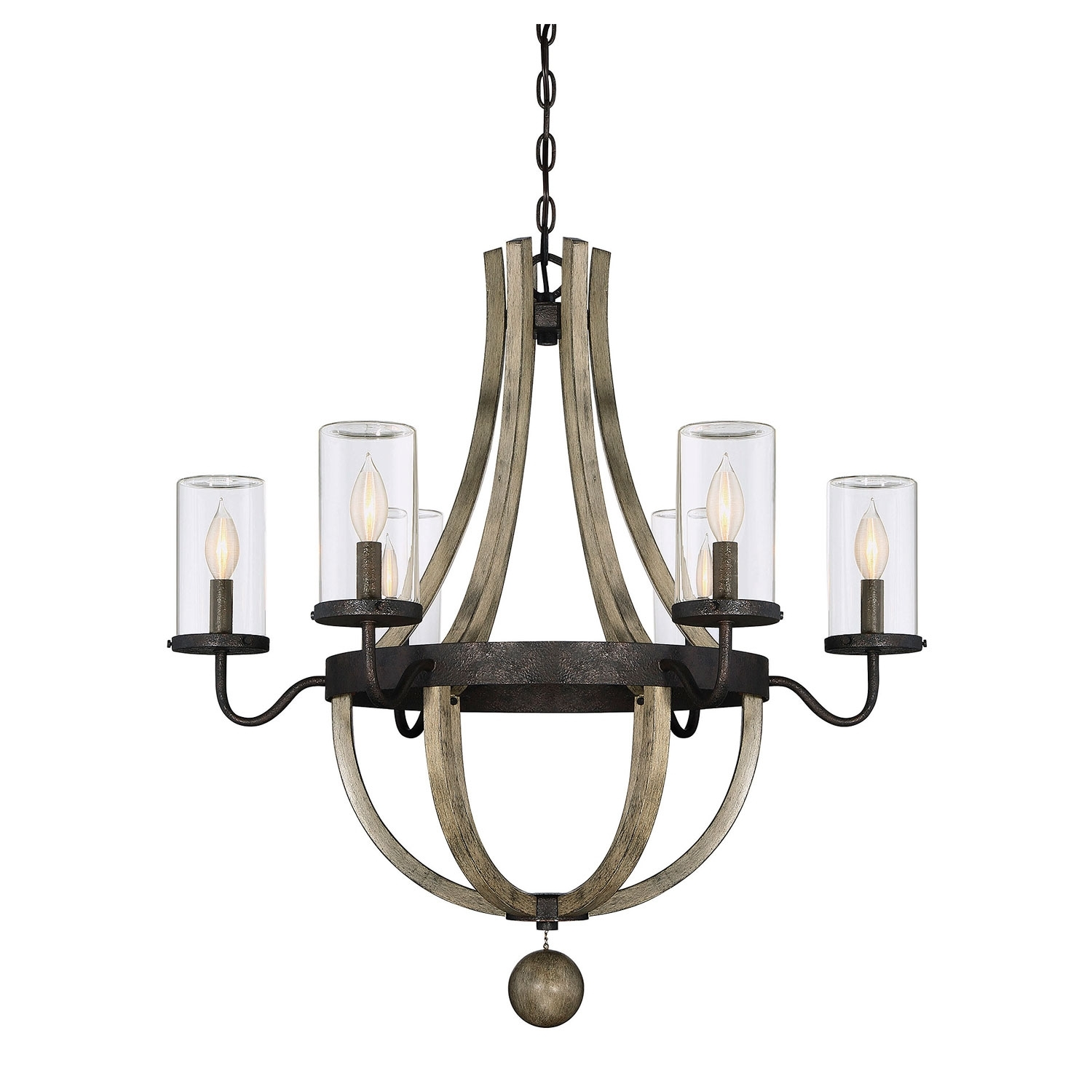 Outdoor Hanging Lights On Sale | Bellacor Within Outdoor Hanging Lighting Fixtures (View 14 of 15)