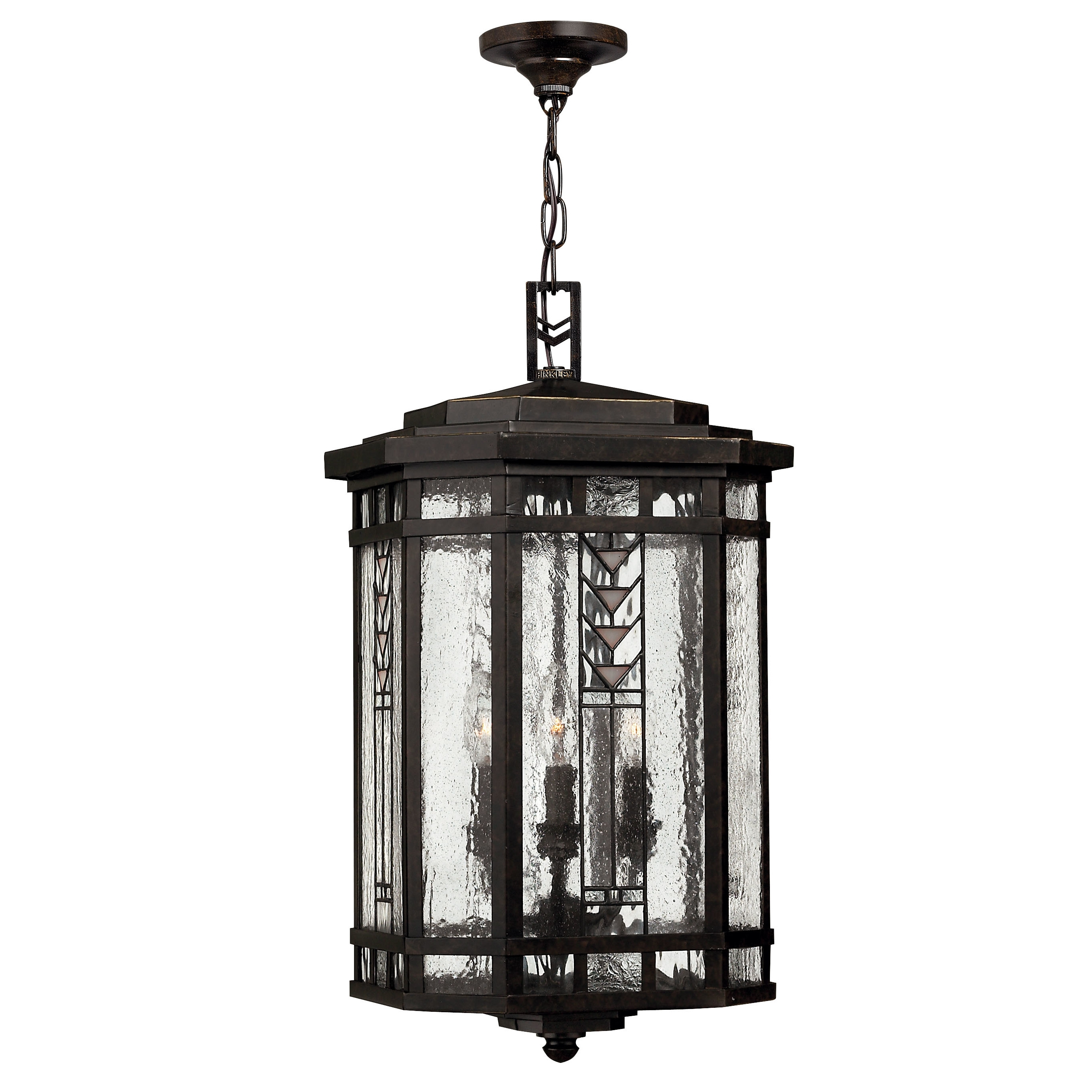 Outdoor Hanging Lights Wayfair Americana 5 Light Chandelier ~ Loversiq Intended For Wayfair Outdoor Hanging Lighting Fixtures (View 8 of 15)
