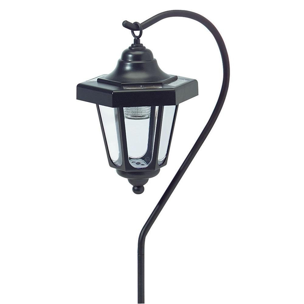 Outdoor: Hanging Solar Powered Lanterns Light For Outdoor Lighting Ideas Inside Solar Powered Outdoor Hanging Lanterns (#11 of 15)
