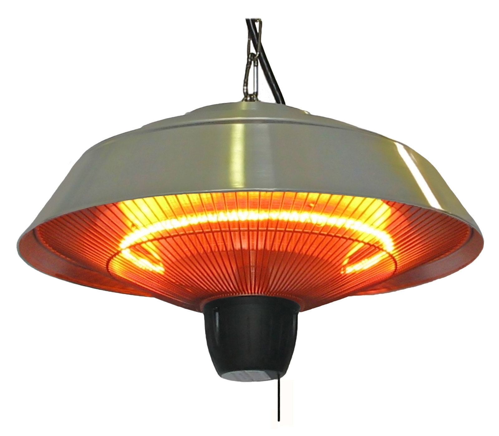 Outdoor Heating Lamp Ideas : How To Buy Outdoor Heat Lamps – Home Pertaining To Outdoor Hanging Heat Lamps (#7 of 15)