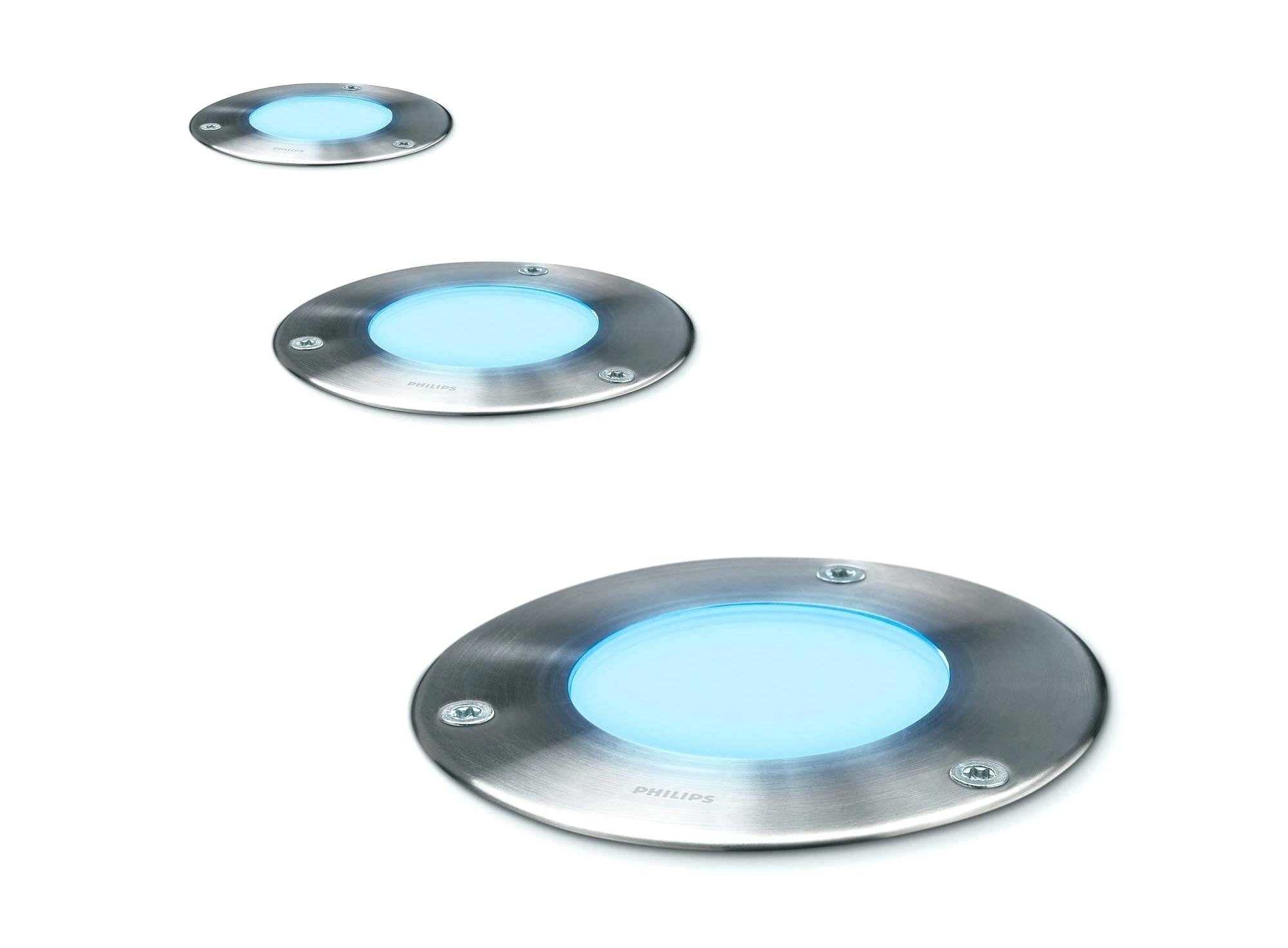Outdoor Led Ceiling Light Fixture Lighting Bedroom Fixtures Design Regarding Outdoor Led Ceiling Lights (View 11 of 15)