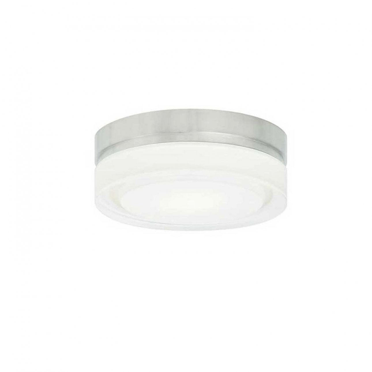 Outdoor Led Ceiling Lights | Agrimarques Pertaining To Outdoor Led Ceiling Lights (View 6 of 15)