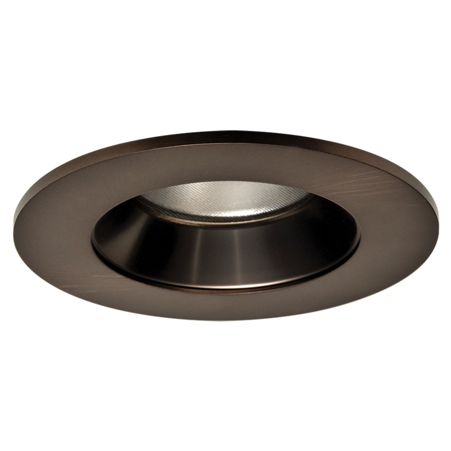 Outdoor Led Recessed Ceiling Lights • Led Lights Decor With Regard To Outdoor Led Recessed Ceiling Lights (View 9 of 15)
