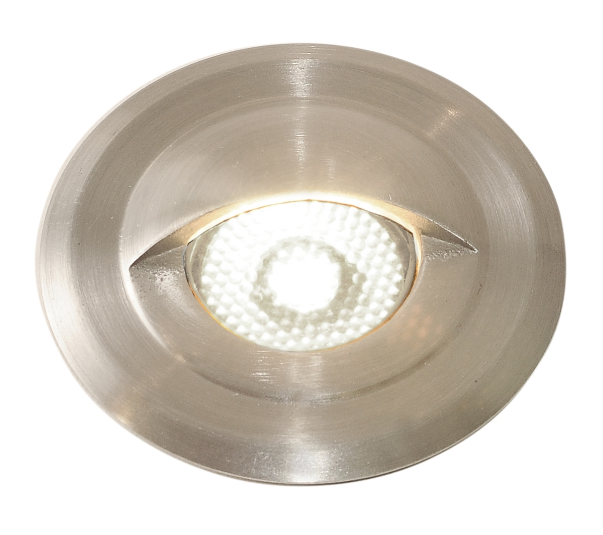 Outdoor Led Recessed Ceiling Lights • Led Lights Decor With Regard To Outdoor Led Recessed Ceiling Lights (View 8 of 15)