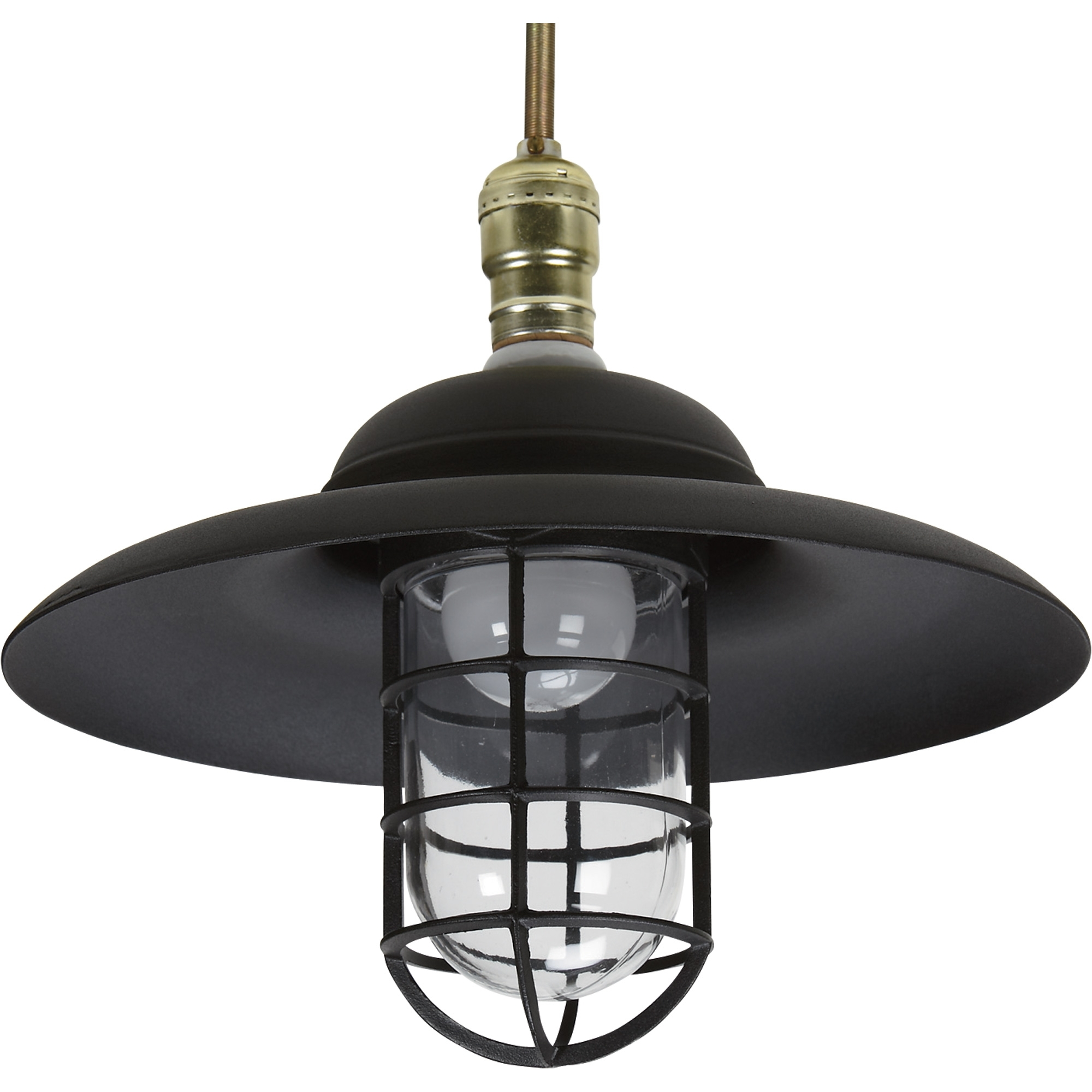 Outdoor Light : Extraordinary Outdoor Barn Lights For Sale , Pottery Intended For Outdoor Hanging Barn Lights (View 3 of 15)