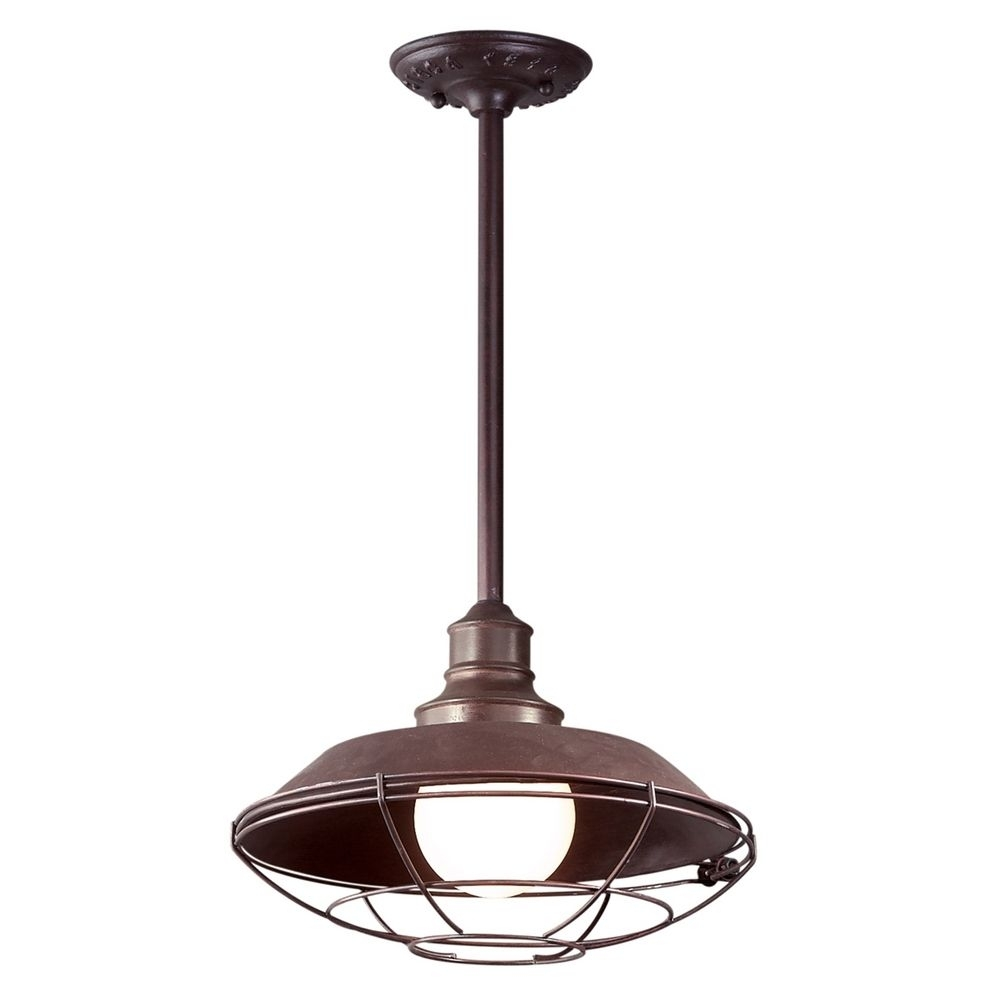 Outdoor Lighting: Astonishing Hanging Motion Sensor Light Outdoor Pertaining To Motion Sensor Outdoor Hanging Lights (View 15 of 15)