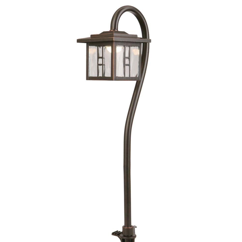 15 Ideas Of Low Voltage Outdoor Hanging Lights