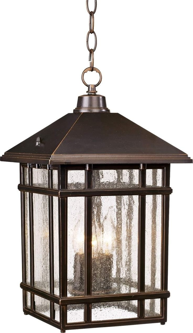 Outdoor Lighting: Astonishing Low Voltage Outdoor Hanging Lanterns With Outdoor Low Voltage Hanging Tree Lights (View 7 of 15)
