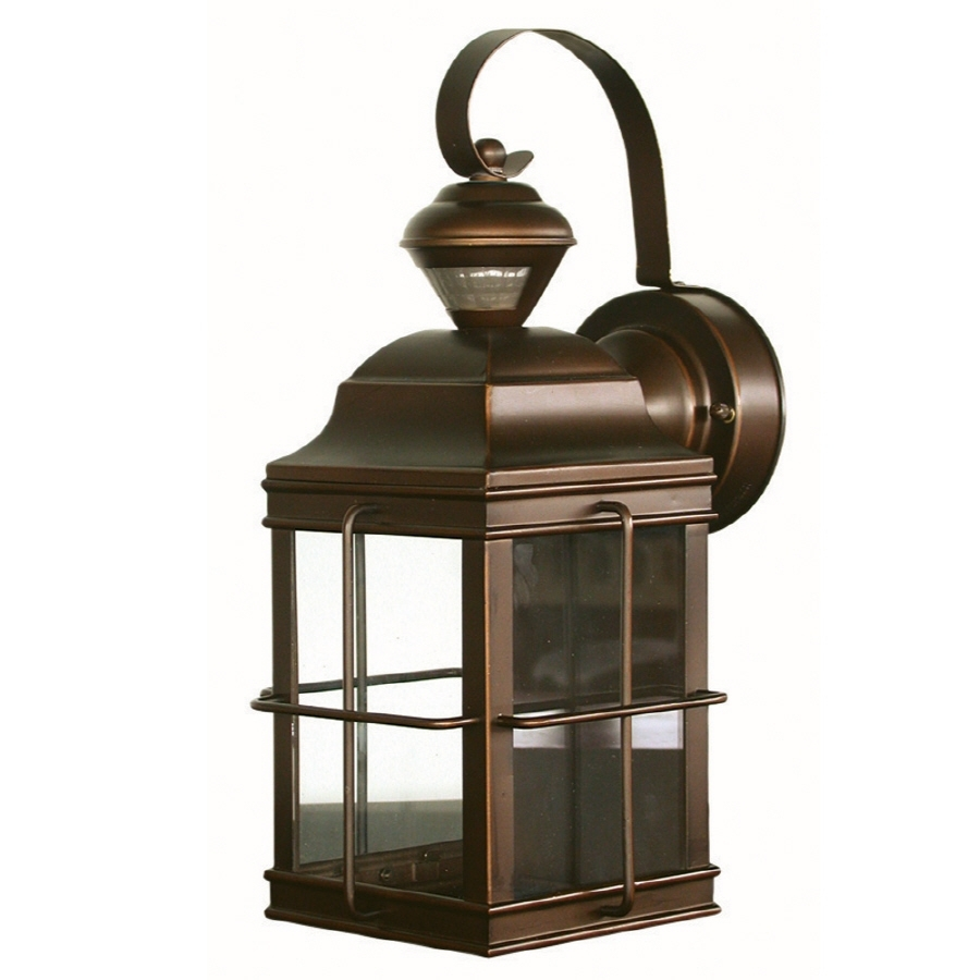 Outdoor Lighting: Awesome Carriage Lights Lowes Home Depot Outdoor Within Outdoor Hanging Carriage Lights (#11 of 15)
