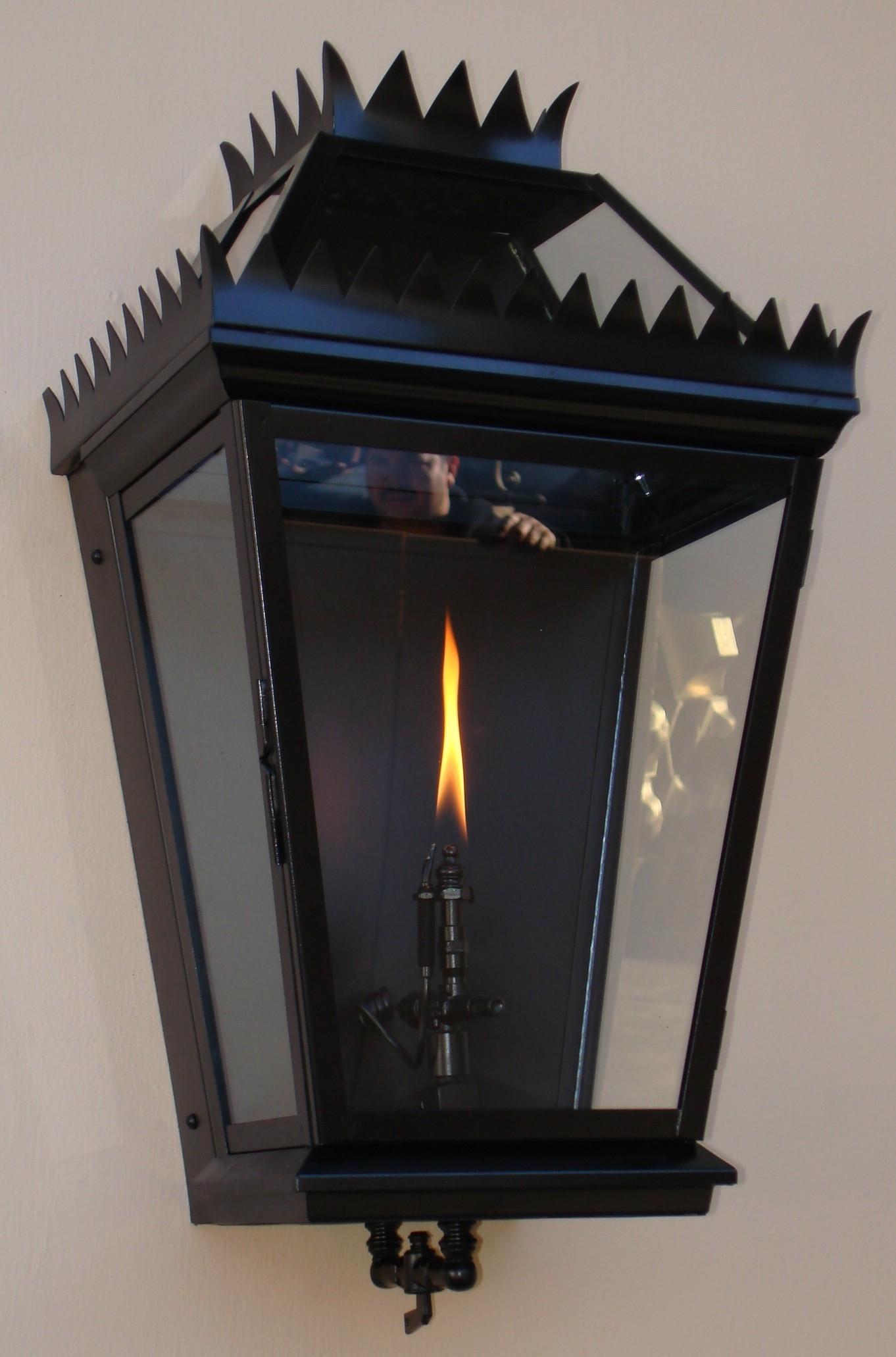 Outdoor Lighting Fixtures Lanterns Room Ornament Custom Light Home With Outdoor Lighting And Light Fixtures (#14 of 15)