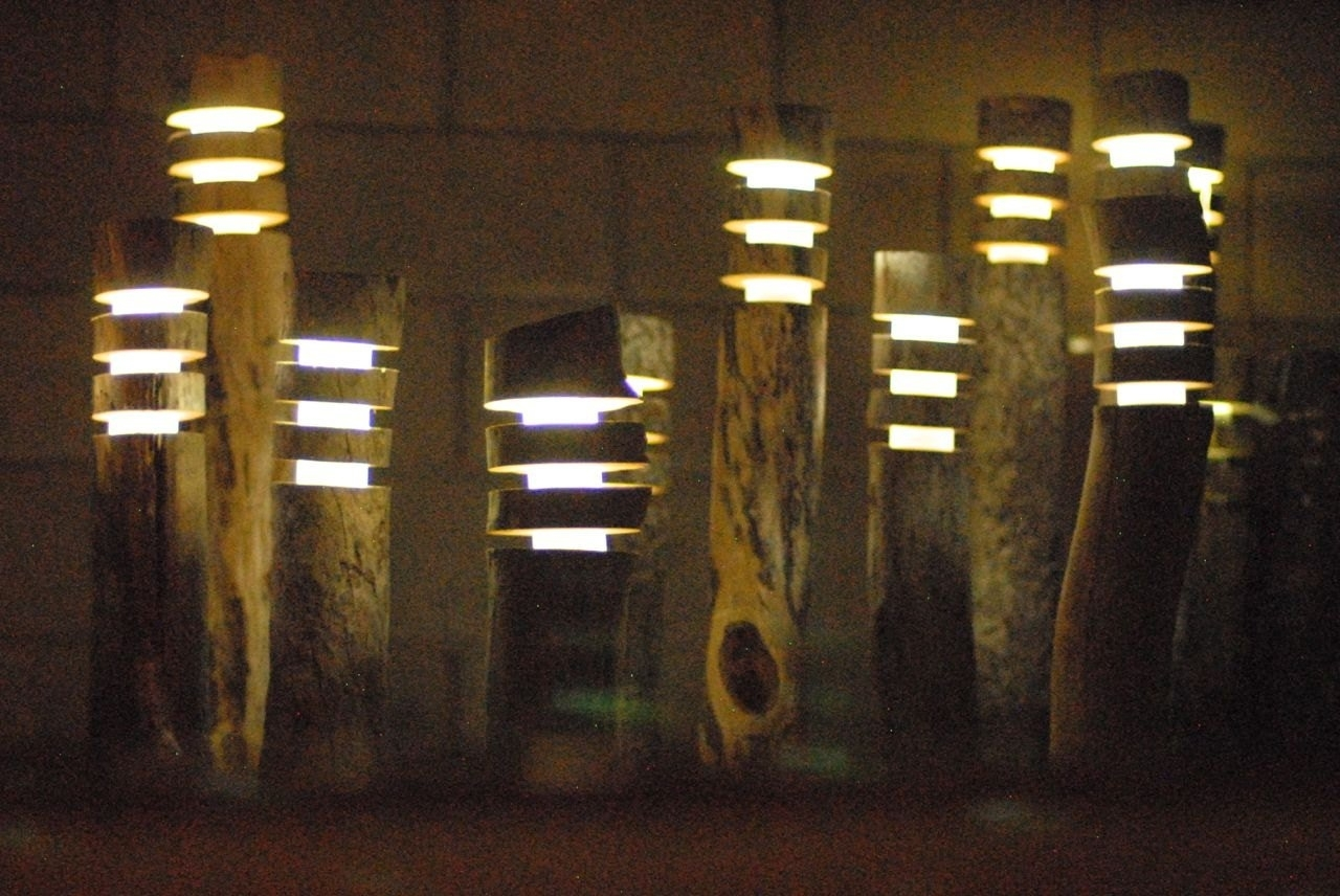 Outdoor Lighting Ideas Outdoor. Outdoor Lighting Ideas O – Glitzburgh (#13 of 15)