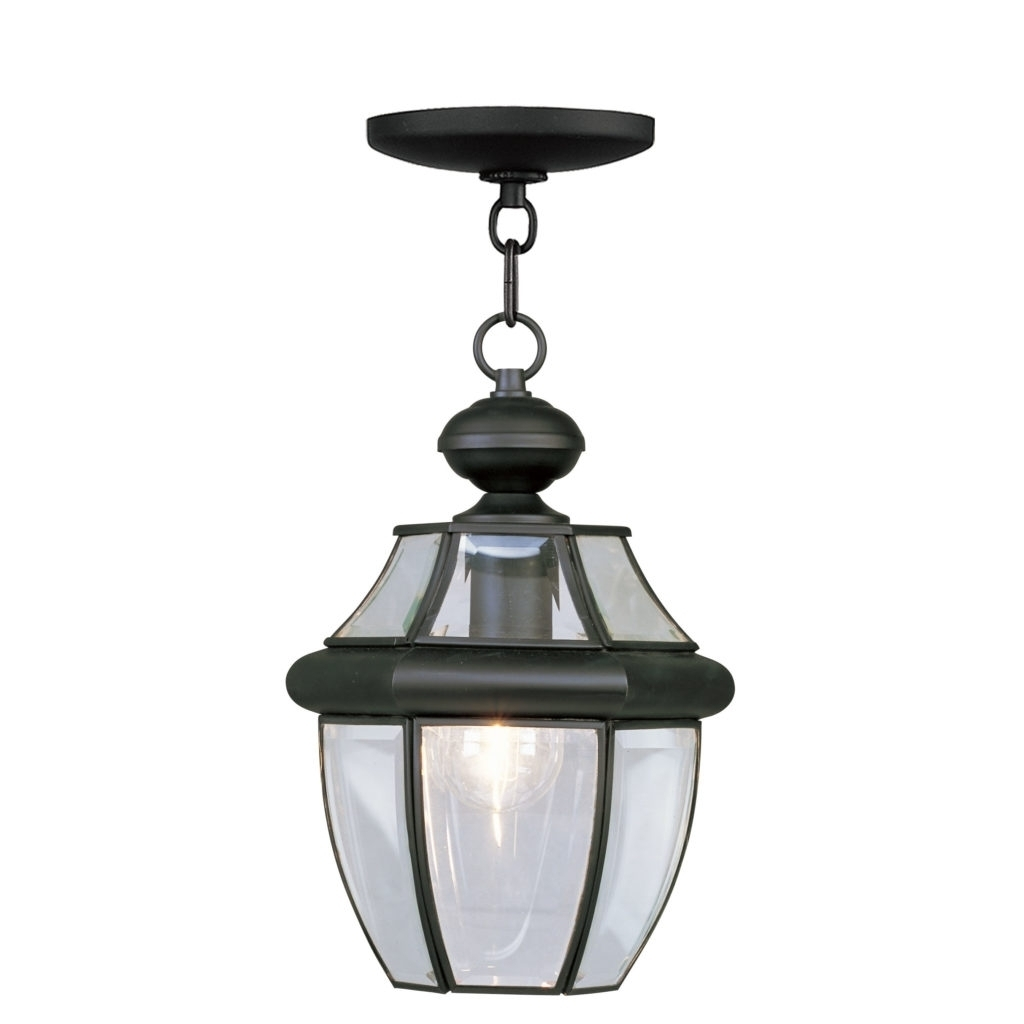 Outdoor Lighting Outdoor Hanging Lights Wayfair Hanging Porch Intended For Outdoor Lighting And Light Fixtures At Wayfair (View 3 of 15)