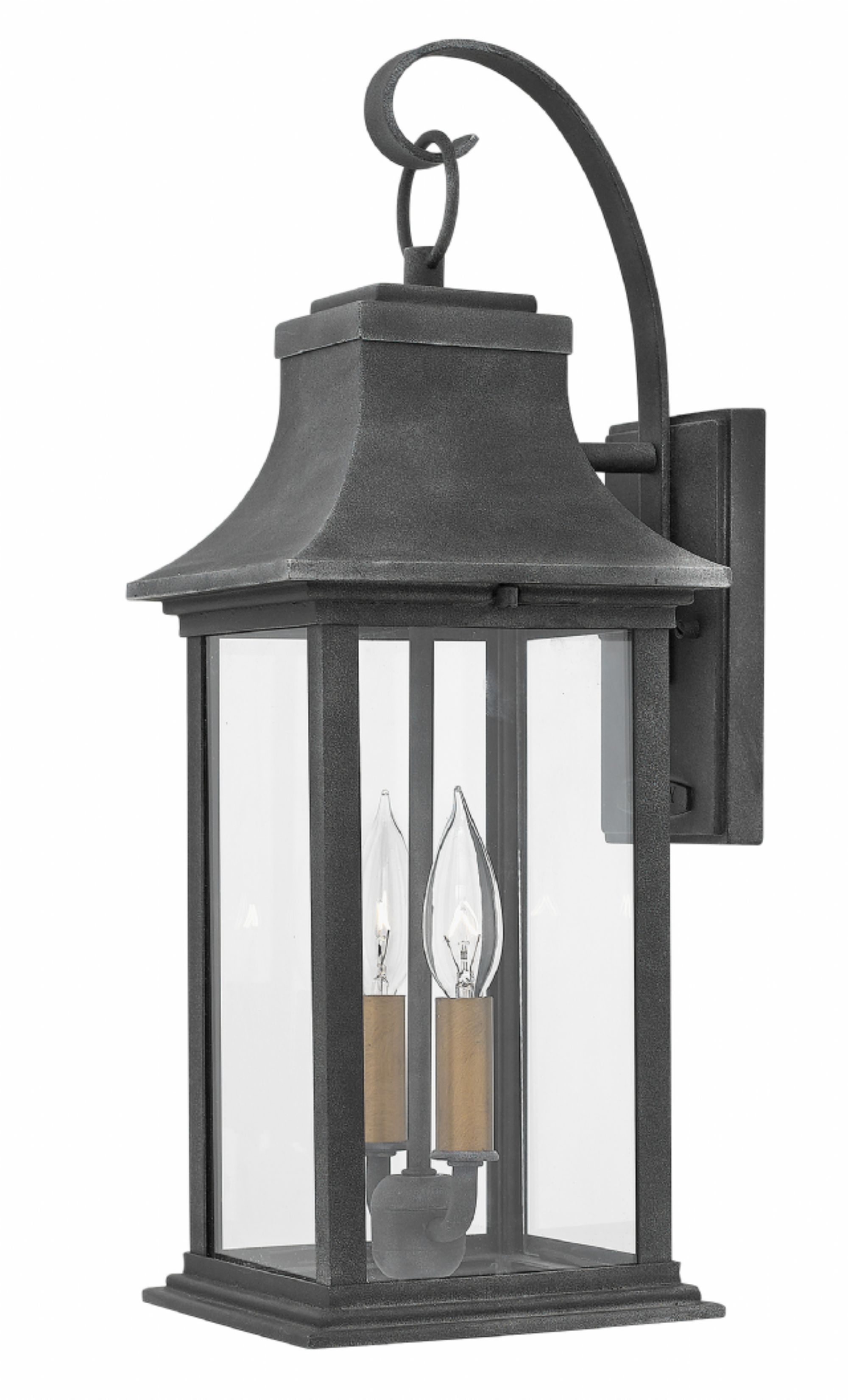 Outdoor Lighting Throughout Expensive Outdoor Wall Lighting (View 15 of 15)