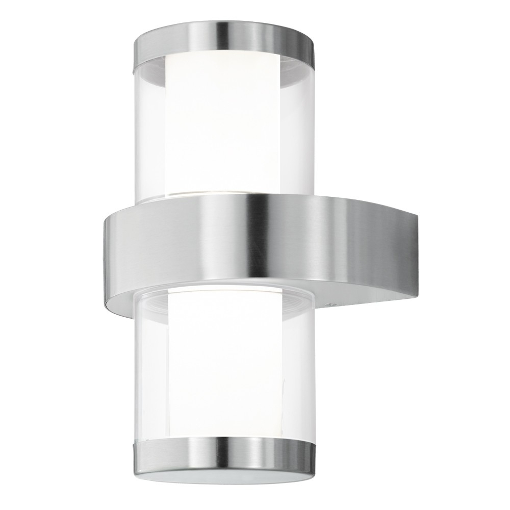 Outdoor Lights | Shop Outdoor Lighting | Pagazzi Throughout Northern Ireland Outdoor Wall Lights (#11 of 15)